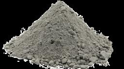 Cement u rinfuzi 2