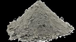 Cement-u-rinfuzi